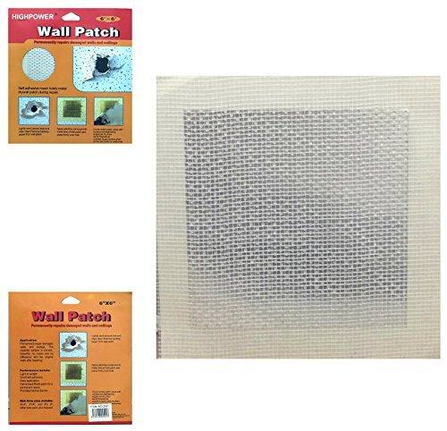 systemseleven-patch-auto-adhesif-pour-reparation-de-trou-dans-mur-ou-plafond-150-x-150-mm
