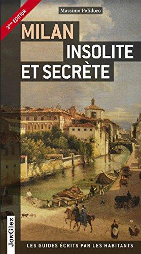 Milan insolite et secrète