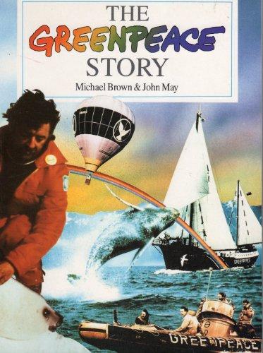 the-greenpeace-story