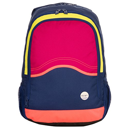 roxy-charger-womens-backpack-dark-blue-o-s