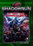 Shadowrun: Dark Terrors (Hardcover) (AT)