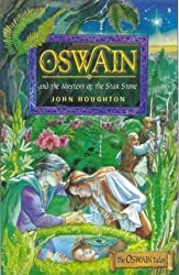 Oswain and the Mystery of the Star Stone