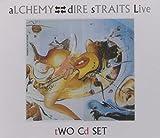 : Alchemy - Dire Straits Live - 1 & 2