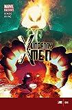 Image de Uncanny X-Men (2013-2015) #6
