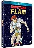 Capitaine Flam - Volume 2 - Épisodes 17 à 32 [Édition remasterisée]