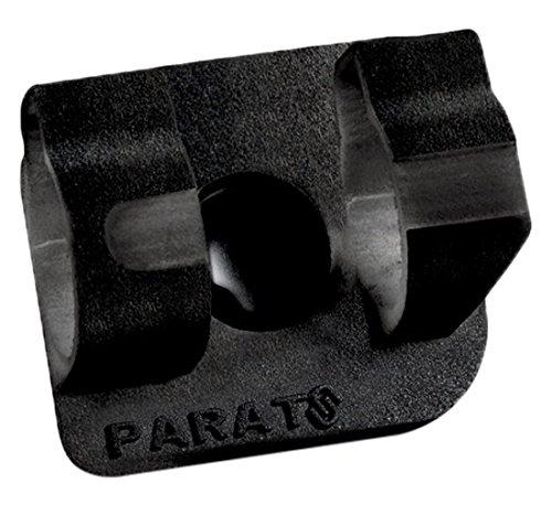 Parat 6902043151 PARASNAP SNAP-IN 2 Taschenlampenhalter für PX2, X2 -