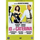 Io_e_Caterina