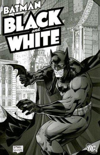 Preisvergleich Produktbild Batman: Black & White vol. 1