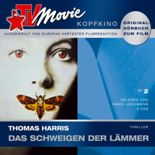 das-schweigen-der-lammer-tv-movie-kopfkino-2