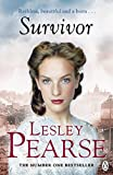 Survivor (Belle 3) by Lesley Pearse