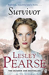 Survivor: A gripping and emotional story from the bestselling author of Stolen (Belle Book 3)