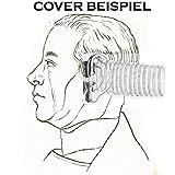 Goethe, Schiller und die Romantik, 1 Audio-CD