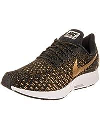 74f6572d3cc06c Suchergebnis auf Amazon.de für  nike gold damen  Schuhe   Handtaschen