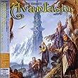 Avantasia:Metal Opera Part 2