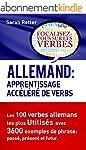 ALLEMAND: APPRENTISSAGE ACC�L�R� DE V...