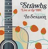 Vol.1-Live at the BBC