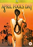 April Fools Day [DVD]