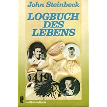 Logbuch des Lebens.