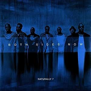 Both Sides Now [Vinyl LP]
