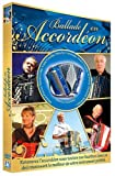 Best Divers Accordéons - Ballade en accordéon Review