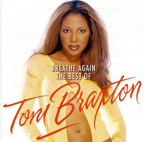 breathe-again-the-best-of-toni-braxton