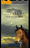Scratch (Against the Odds Book 2)