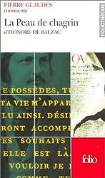 La Peau de chagrin d'Honoré de Balzac
