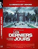 Les Derniers Jours [Blu-ray]