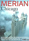 Merian, Chicago -