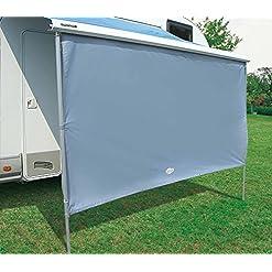 Parete Frontale Privacy x Veranda Camper MISURE MT 300×140