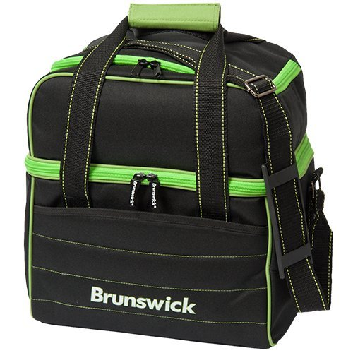 brunswick-diseo-de-pistola-c-single-tote-59-104216-negro-lime