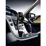 Fonus Universal Car Mount Holder with Du...