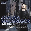 Joanna MacGregor plays Gershwin & the American Songbook
