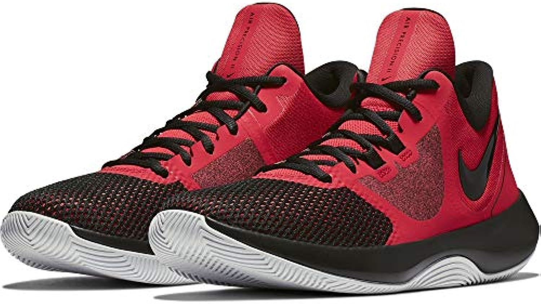 Nike Air Precision II, II, II, Scarpe da Fitness Uomo | Bassi costi  | Maschio/Ragazze Scarpa  8a0cff