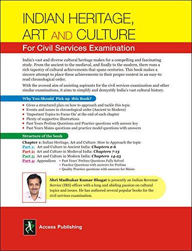 culture civil services mains Vision ias pt 365 hindi 2018 culture pdf civil services mains gs paper iv book pdf download civil services mains gs paper iv book pdf download - hello friends.