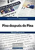 Image de Pina después de Pina
