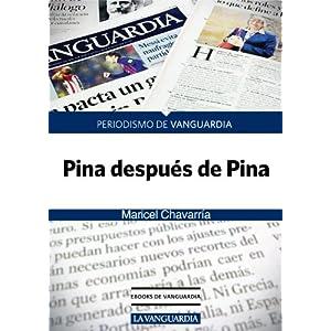 Pina después de Pina