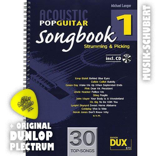 acoustic-pop-guitar-songbook-1-cd-im-ringeinband-inkl-plektrum-die-akustikversionen-von-30-topsongs-