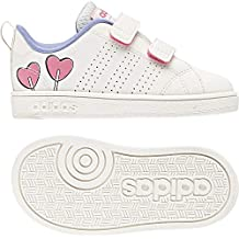 Scarpe Amazon Bimba It Adidas OwkZXiuPT
