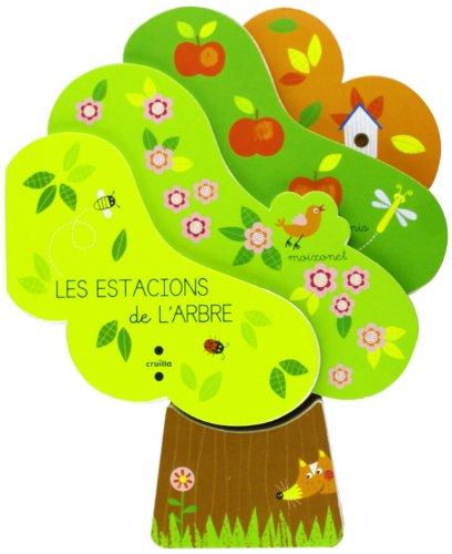 Les estacions de l'arbre