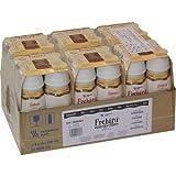 Frebini energy fibre DRINK Kakao, 200 ml - Trinknahrung für Kinder - 24 EasyDrinks