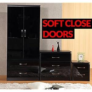 Bedroom Wardrobe Sets Search Furniture