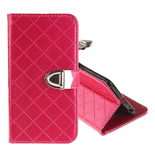 pridot-vibrant-portefeuille-protecteur-case-pour-lg-stylus-2-coque-flip-vif-etui-aux-femmes-elegant-