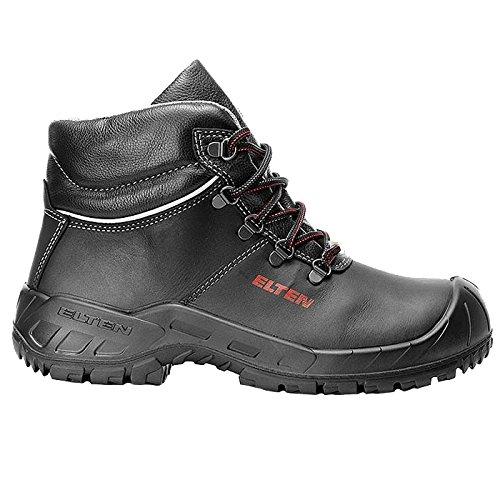 elten-766941-49-taglia-s3-rubbermaid-laurenzo-scarpa-49-esd-di-sicurezza-multicolore