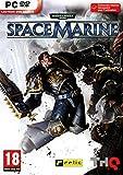 Warhammer 40 000 : Space marine [Importación francesa]