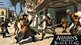 Ubisoft Assassin's Creed: The Rebel Collection (Nintendo Switch)