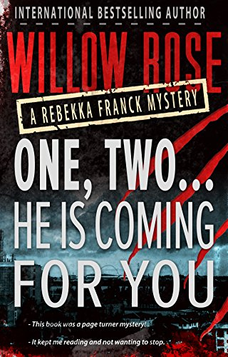 one-two-he-is-coming-for-you-rebekka-franck-book-1