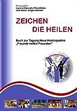 Zeichen die heilen (Amazon.de)