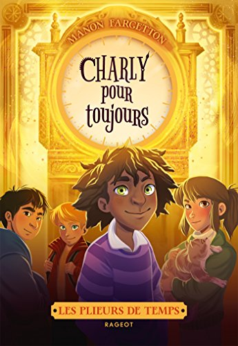 """<a href=""""/node/174463"""">Charly pour toujours</a>"""