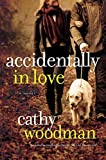 Accidentally in Love (Talyton St George)
